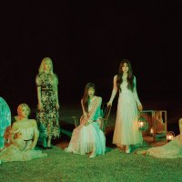 [Album Review] The ReVe Festival: Finale (3rd Studio Album) - Red Velvet
