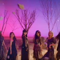 [Review] Scream - Dream Catcher