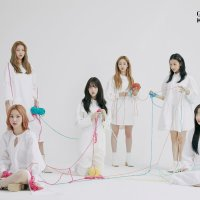 [Album Review] Labyrinth (8th Mini Album) - GFriend