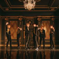 [Review] FANTASIA - MONSTA X