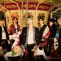 [Album Review] Reload (4th Mini Album) - NCT Dream
