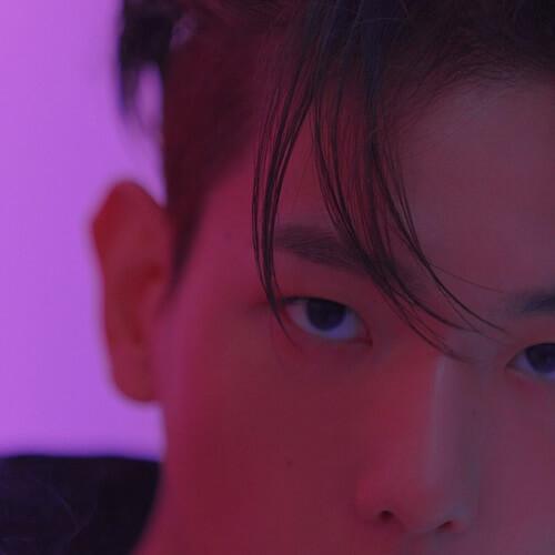 Album Review Delight 2nd Mini Album Baekhyun Exo Kpop