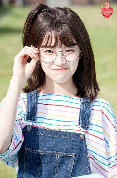 Baek Ji Heon To. Day Teaser Image