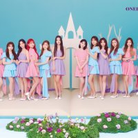 [Album Review] Oneiric Diary (3rd Mini Album) - IZ*ONE