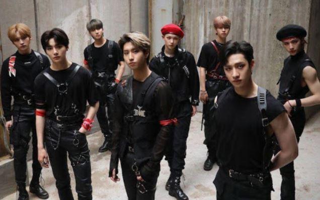 Group Teaser Image for Go Live