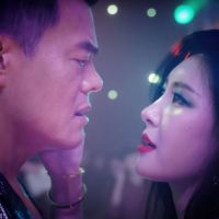 [Review] When We Disco - J.Y. Park & Sunmi