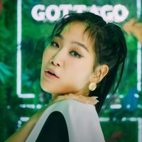 [Review] Gotta Go - Soyou