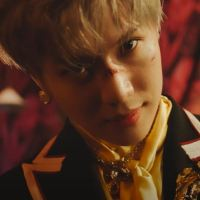 [Review] Criminal - Taemin (SHINee)