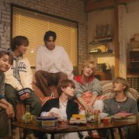 [Review] From Home - NCT U