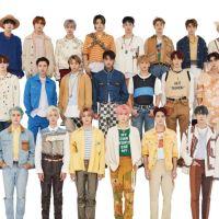 [Album Review] NCT 2020: Resonance Part 2 (2nd Studio Album) - NCT