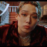 [Review] U Mad - Bobby (iKON)