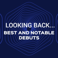 [Special] Looking Back: Best and Notable Debuts