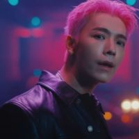 [Review] California Love - Donghae (Super Junior) ft. Jeno (NCT)