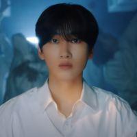 [Review] be - Eunhyuk (Super Junior)